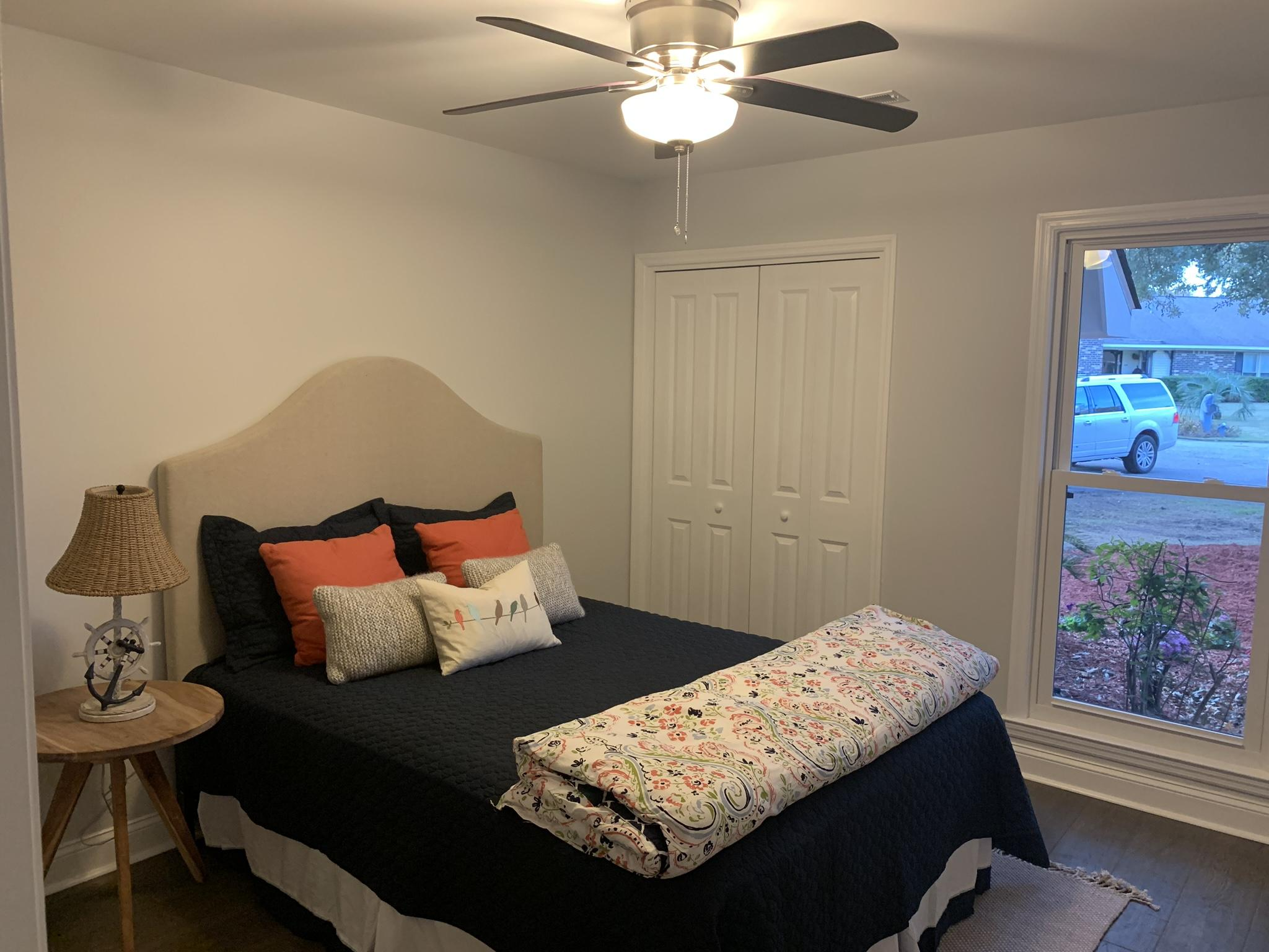 Heathwood Ext Homes For Sale - 2 Blaine, Charleston, SC - 4