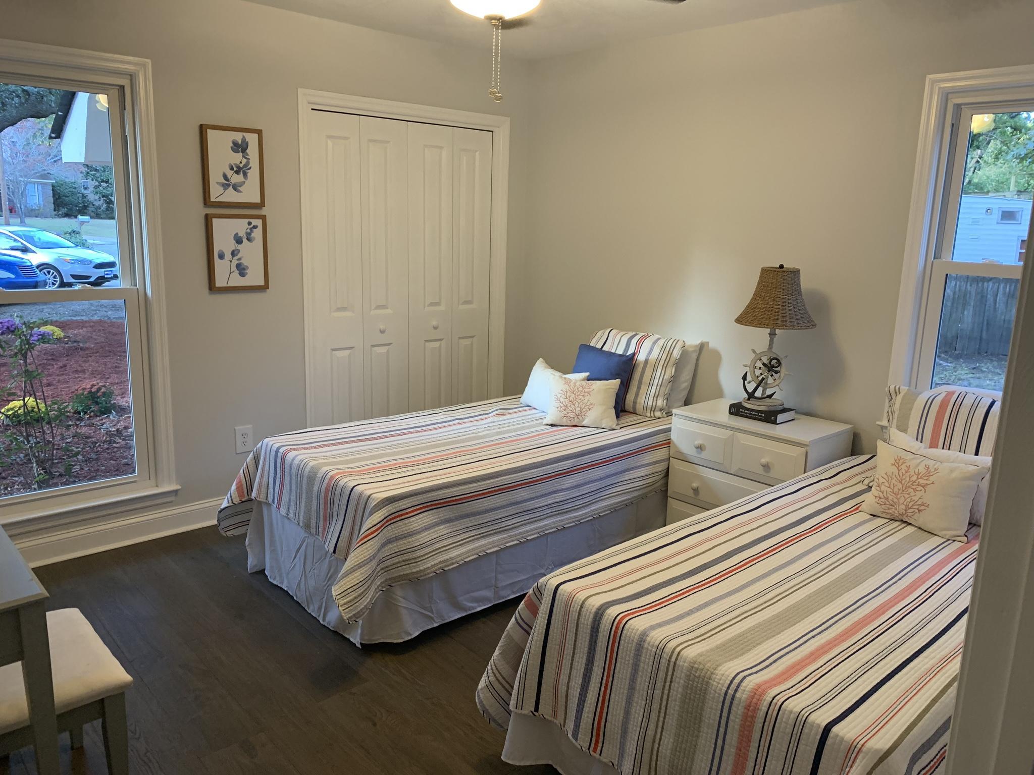 Heathwood Ext Homes For Sale - 2 Blaine, Charleston, SC - 5