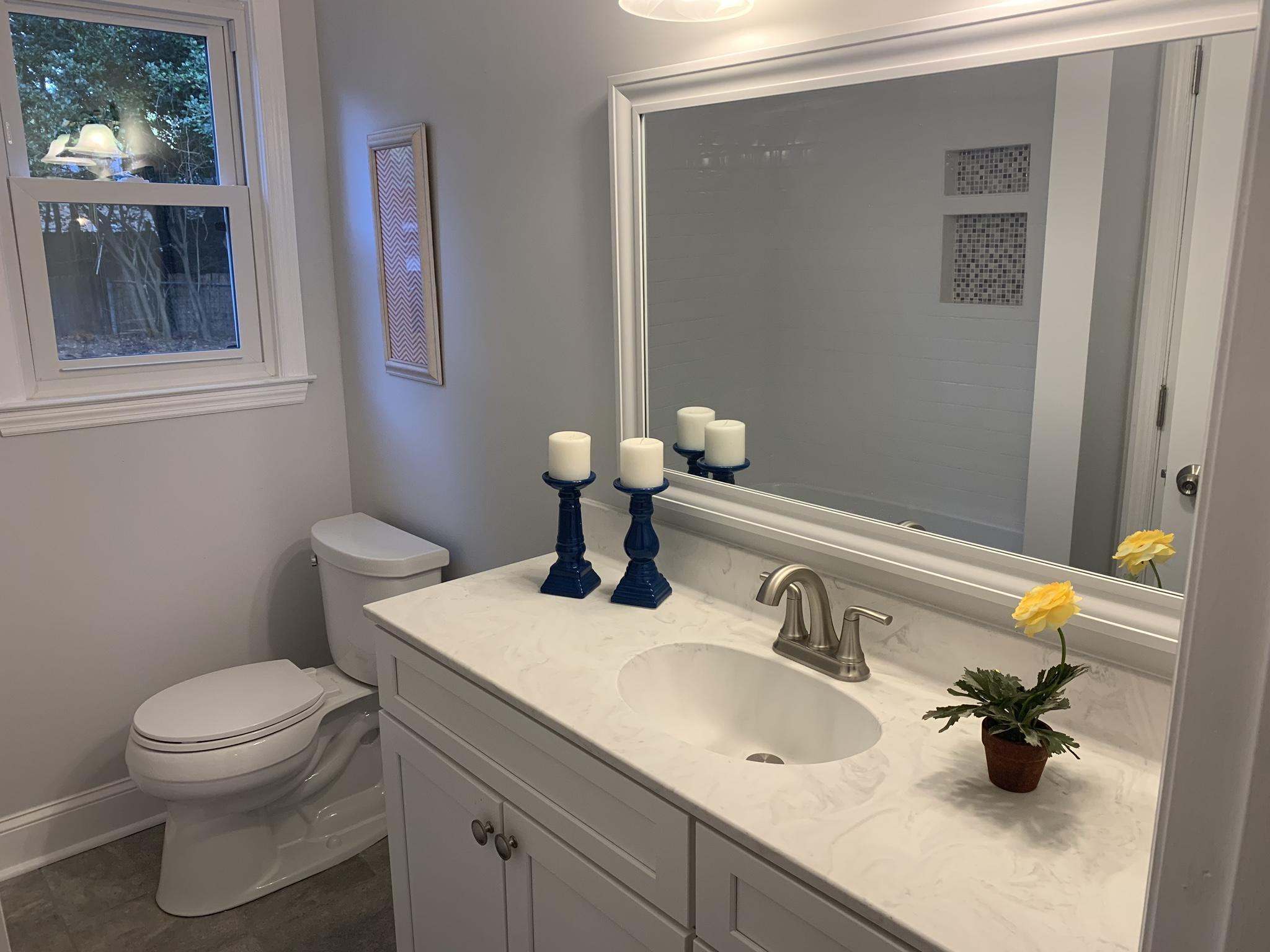 Heathwood Ext Homes For Sale - 2 Blaine, Charleston, SC - 7