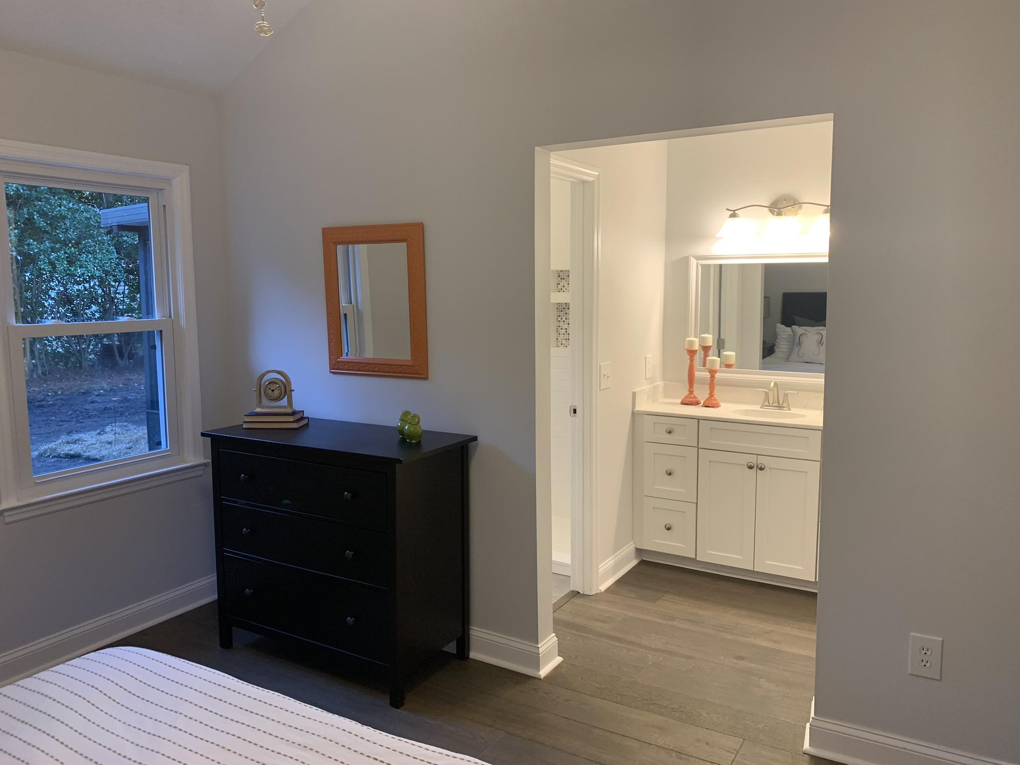 Heathwood Ext Homes For Sale - 2 Blaine, Charleston, SC - 11