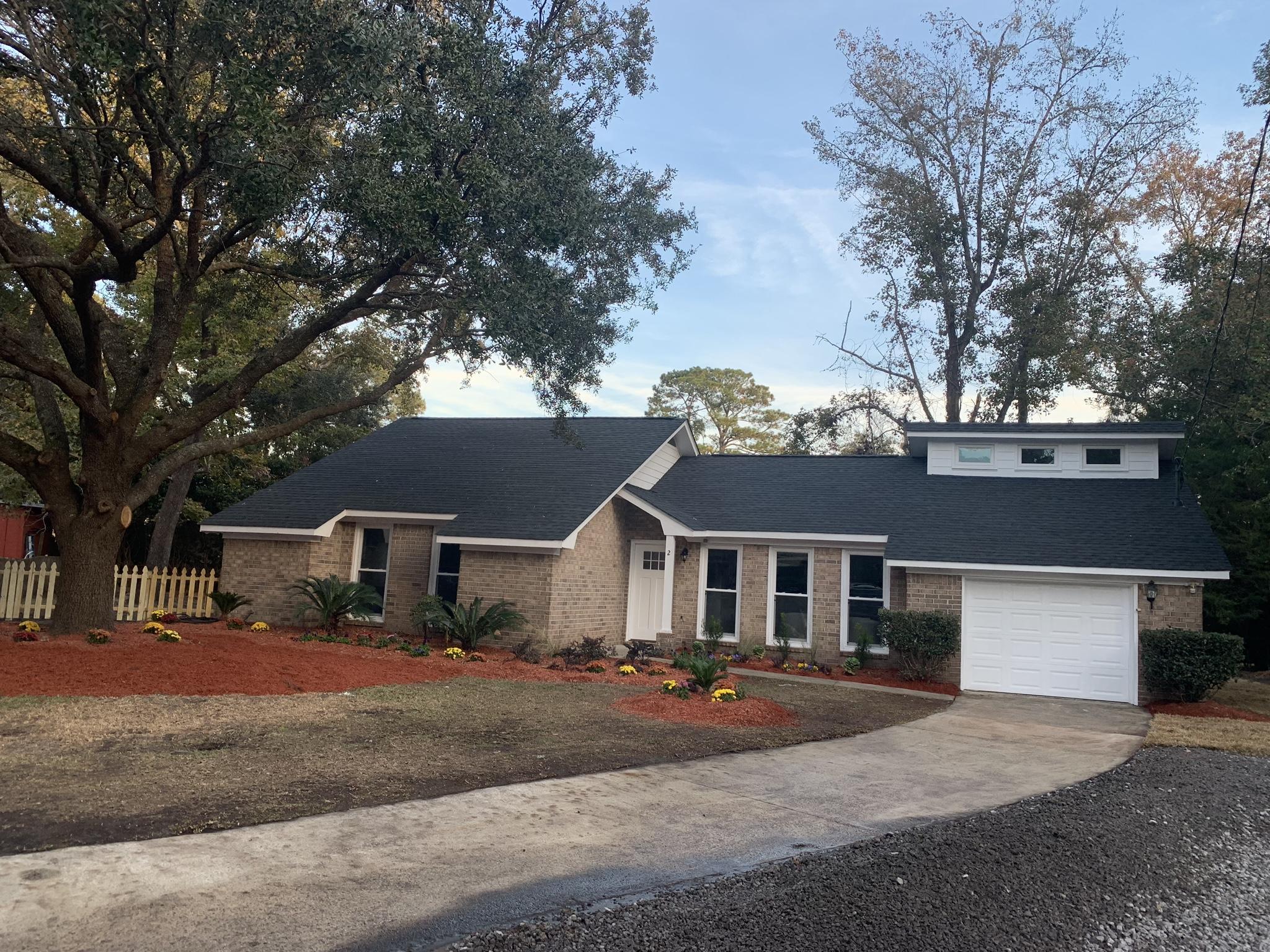 Heathwood Ext Homes For Sale - 2 Blaine, Charleston, SC - 15