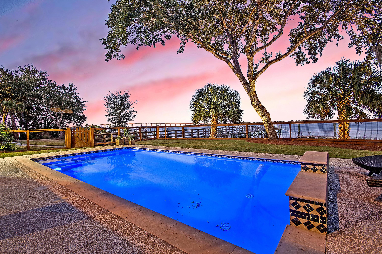 Daniel Island Homes For Sale - 1410 Smythe, Charleston, SC - 32