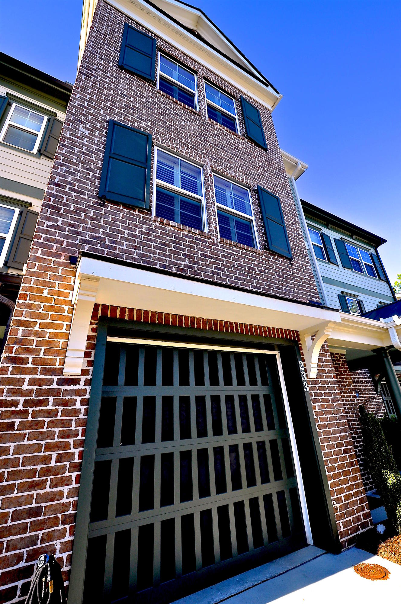 Locountry.com - MLS Number: 18031912