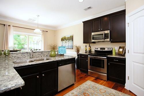 Cypress Grove Homes For Sale - 510 Lateleaf, Moncks Corner, SC - 2