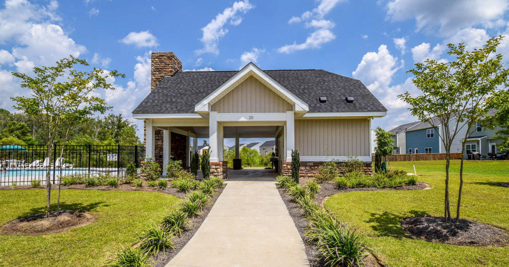Cypress Grove Homes For Sale - 510 Lateleaf, Moncks Corner, SC - 5