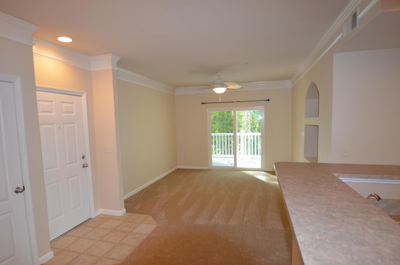 Park West Homes For Sale - 1300 Park West, Mount Pleasant, SC - 12