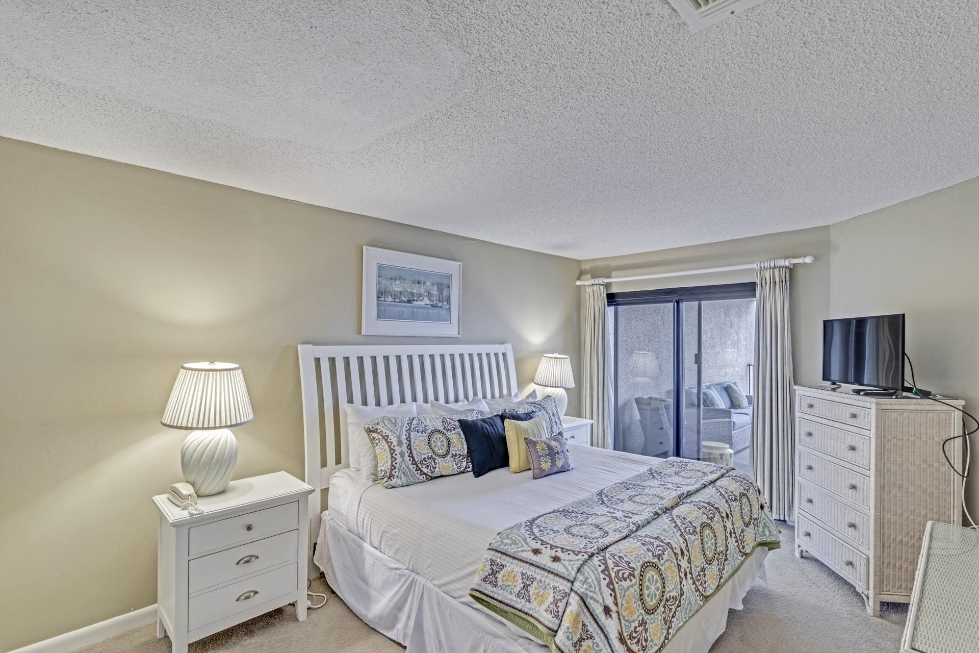 Wild Dunes Homes For Sale - 213 Seascape, Isle of Palms, SC - 11