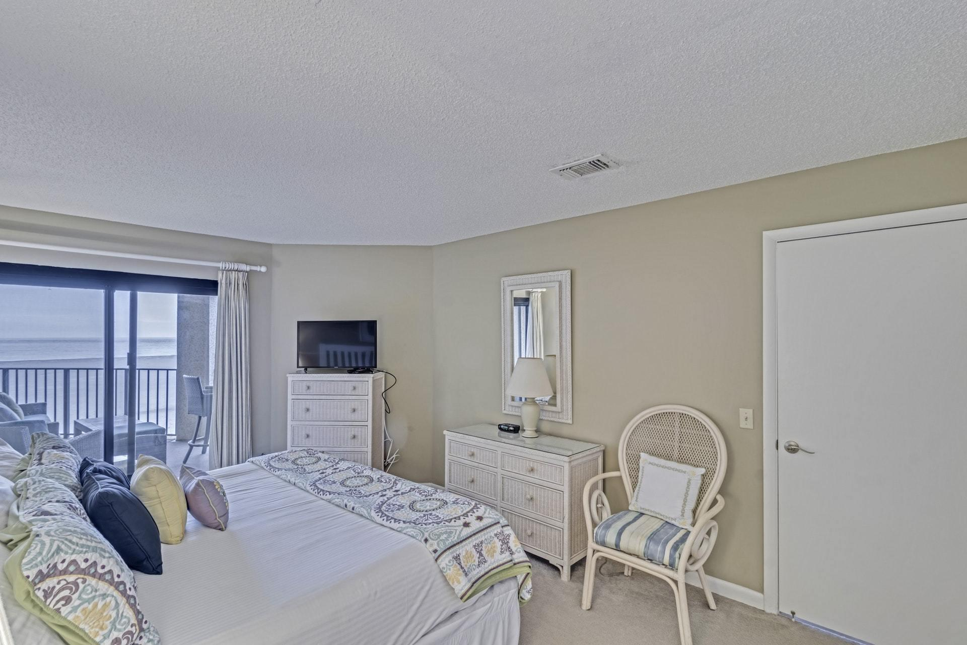 Wild Dunes Homes For Sale - 213 Seascape, Isle of Palms, SC - 10