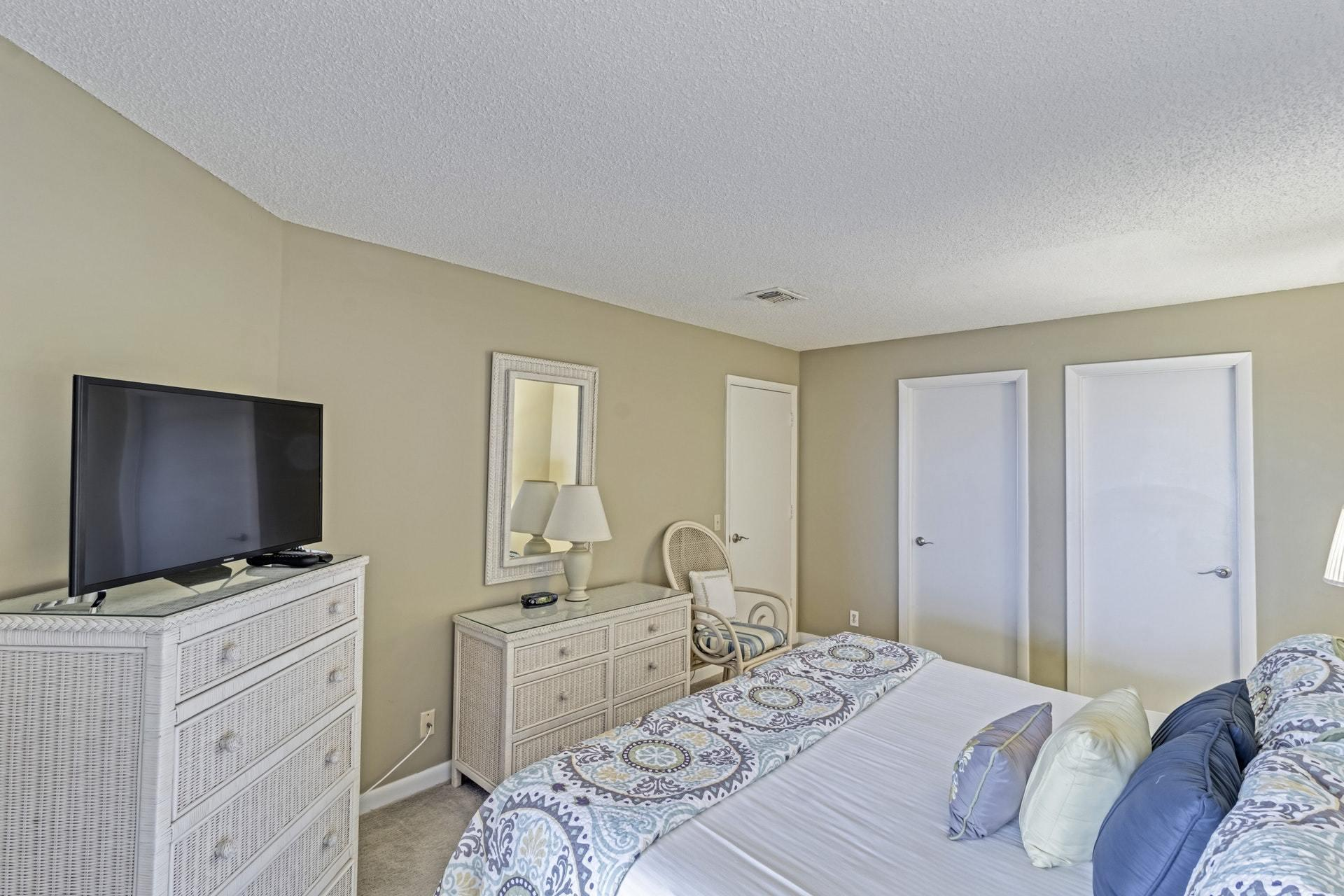 Wild Dunes Homes For Sale - 213 Seascape, Isle of Palms, SC - 9