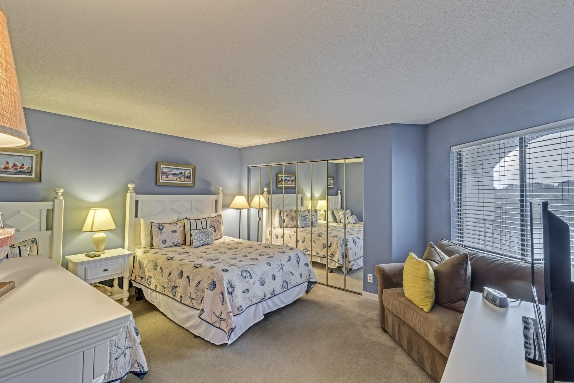 Wild Dunes Homes For Sale - 213 Seascape, Isle of Palms, SC - 4