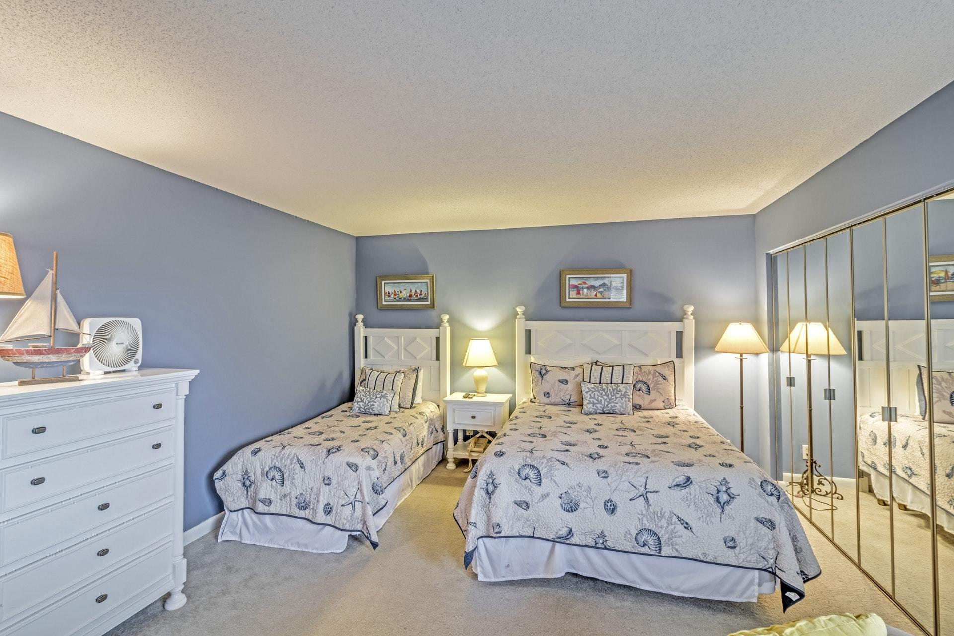 Wild Dunes Homes For Sale - 213 Seascape, Isle of Palms, SC - 3