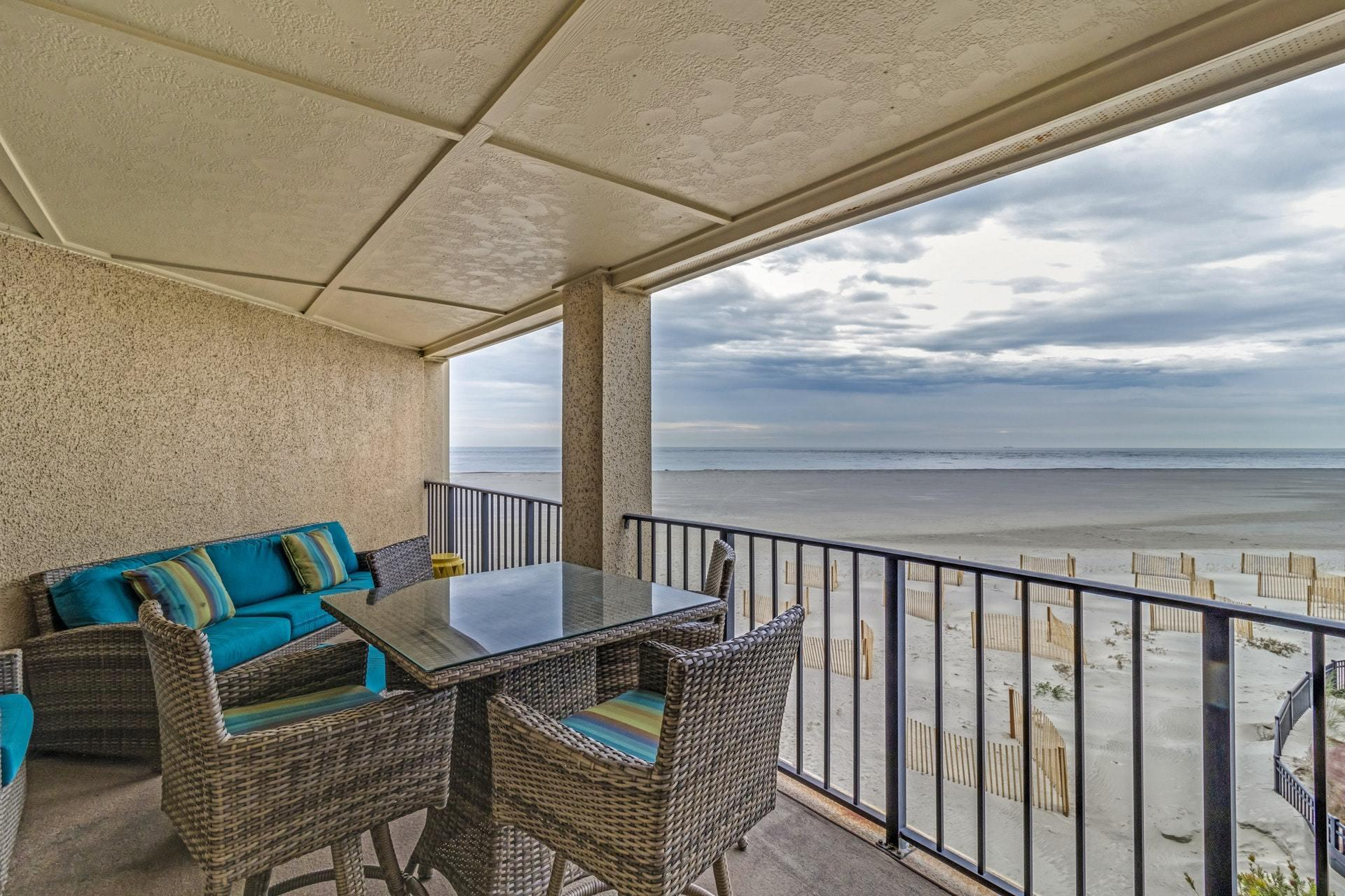 Wild Dunes Homes For Sale - 213 Seascape, Isle of Palms, SC - 25