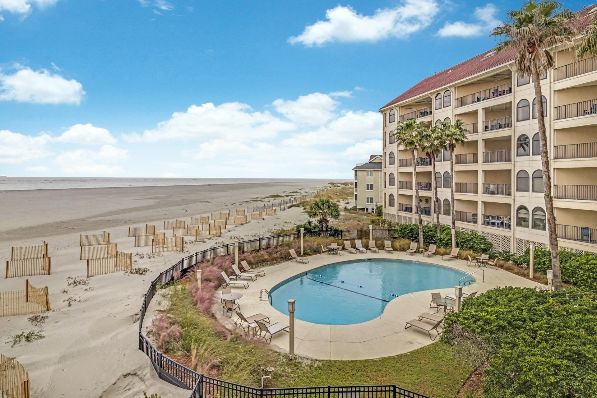 Wild Dunes Homes For Sale - 213 Seascape, Isle of Palms, SC - 26