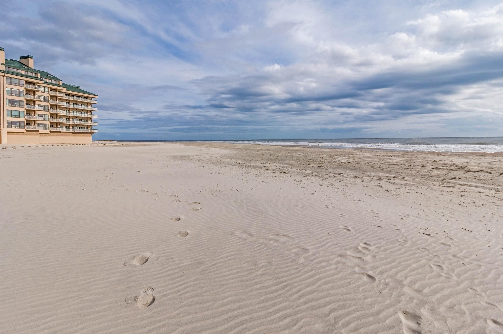 Wild Dunes Homes For Sale - 213 Seascape, Isle of Palms, SC - 27
