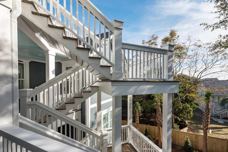 Charleston Address - MLS Number: 18032055