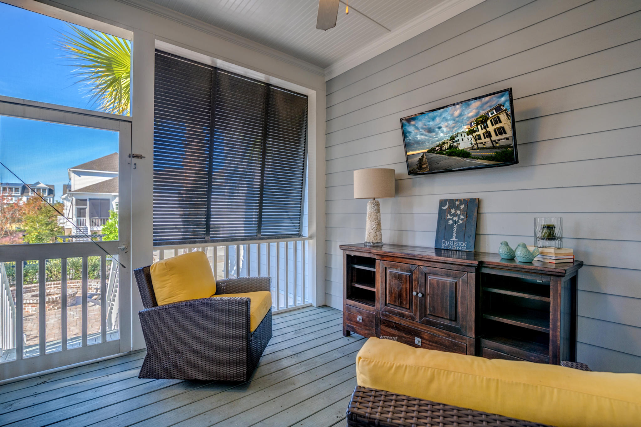 Daniel Island Smythe Park Homes For Sale - 1662 Pierce, Charleston, SC - 30