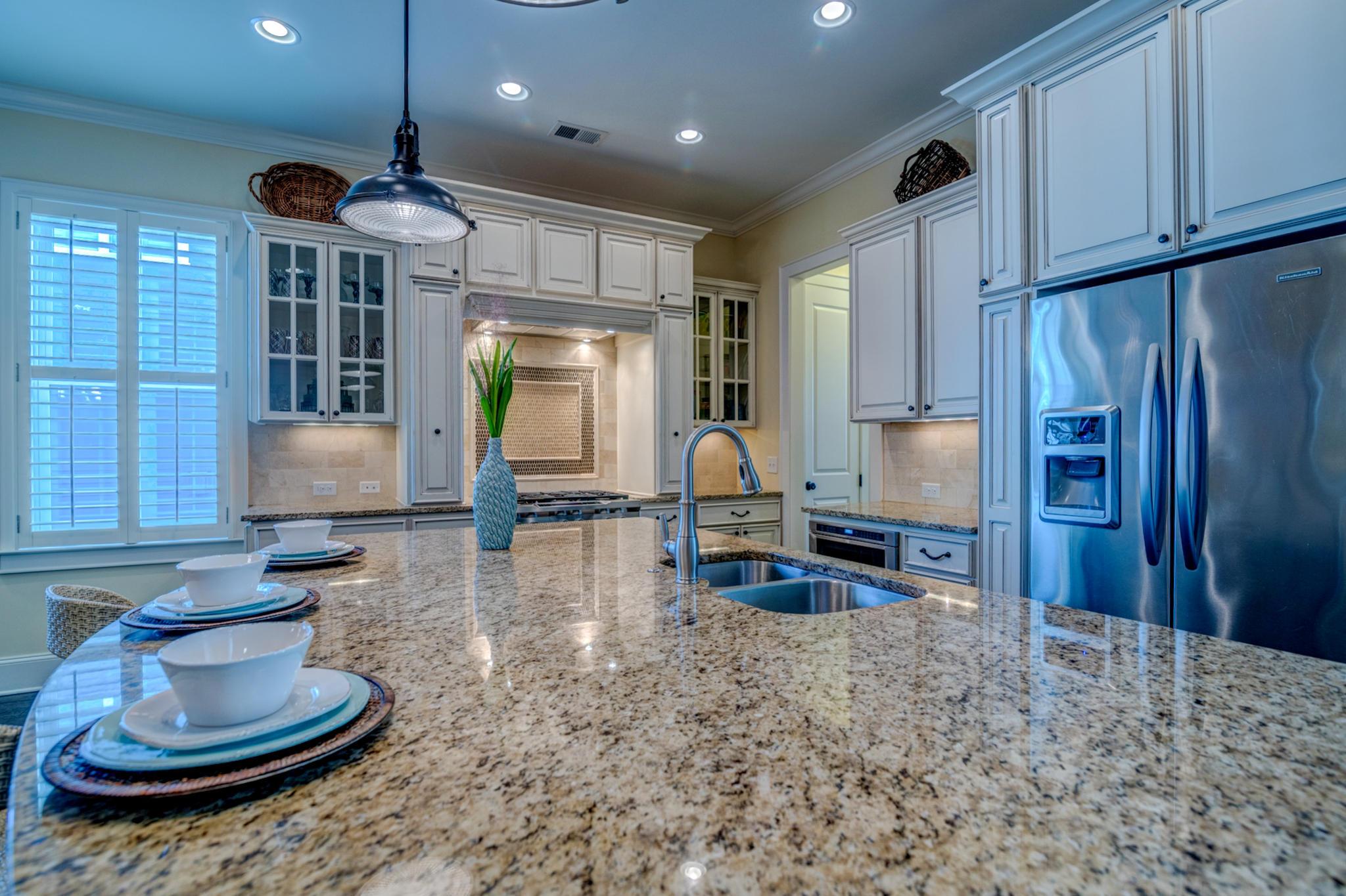 Daniel Island Smythe Park Homes For Sale - 1662 Pierce, Charleston, SC - 36
