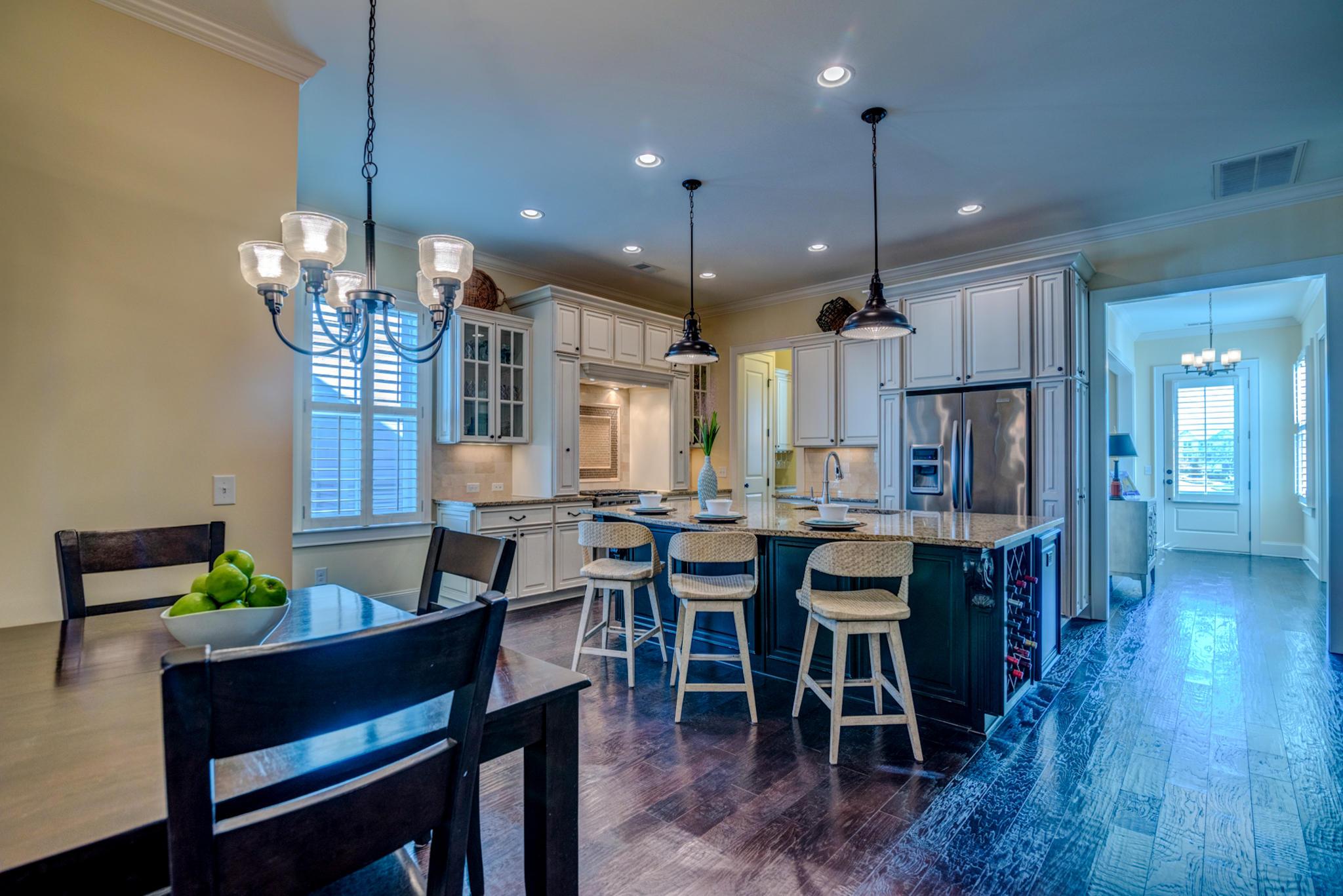 Daniel Island Smythe Park Homes For Sale - 1662 Pierce, Charleston, SC - 26