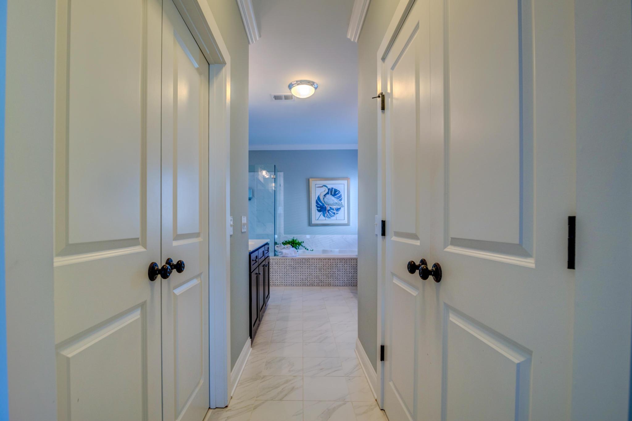 Daniel Island Smythe Park Homes For Sale - 1662 Pierce, Charleston, SC - 20