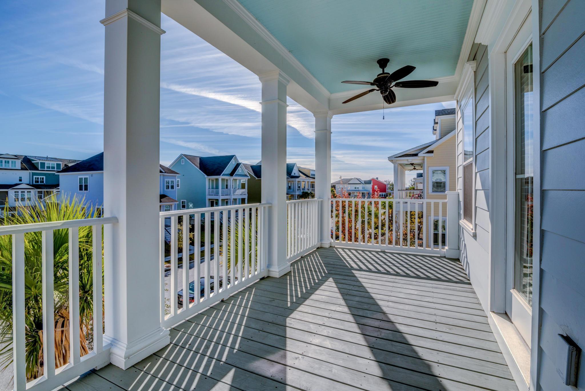 Daniel Island Smythe Park Homes For Sale - 1662 Pierce, Charleston, SC - 15