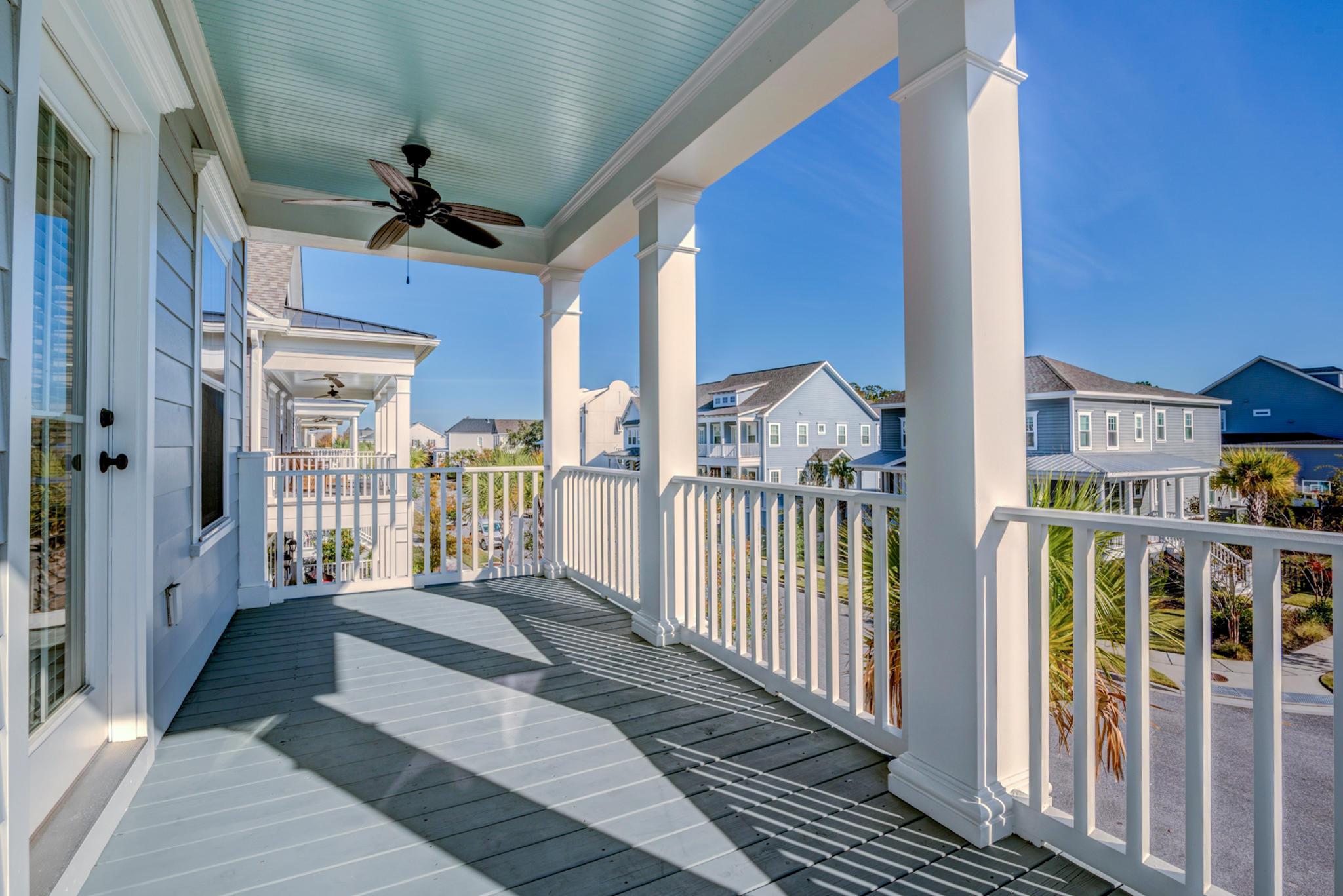 Daniel Island Smythe Park Homes For Sale - 1662 Pierce, Charleston, SC - 16