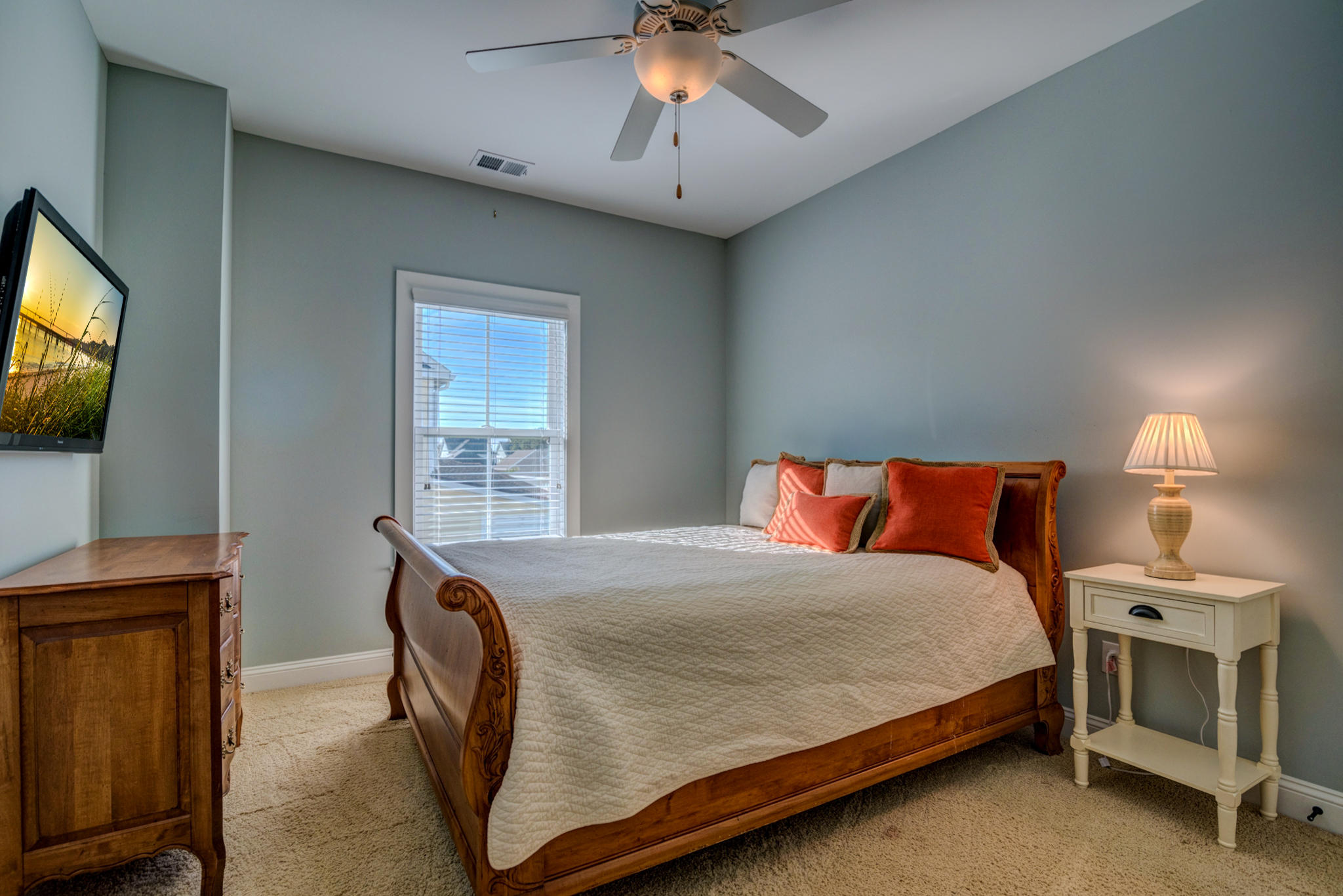 Daniel Island Smythe Park Homes For Sale - 1662 Pierce, Charleston, SC - 4