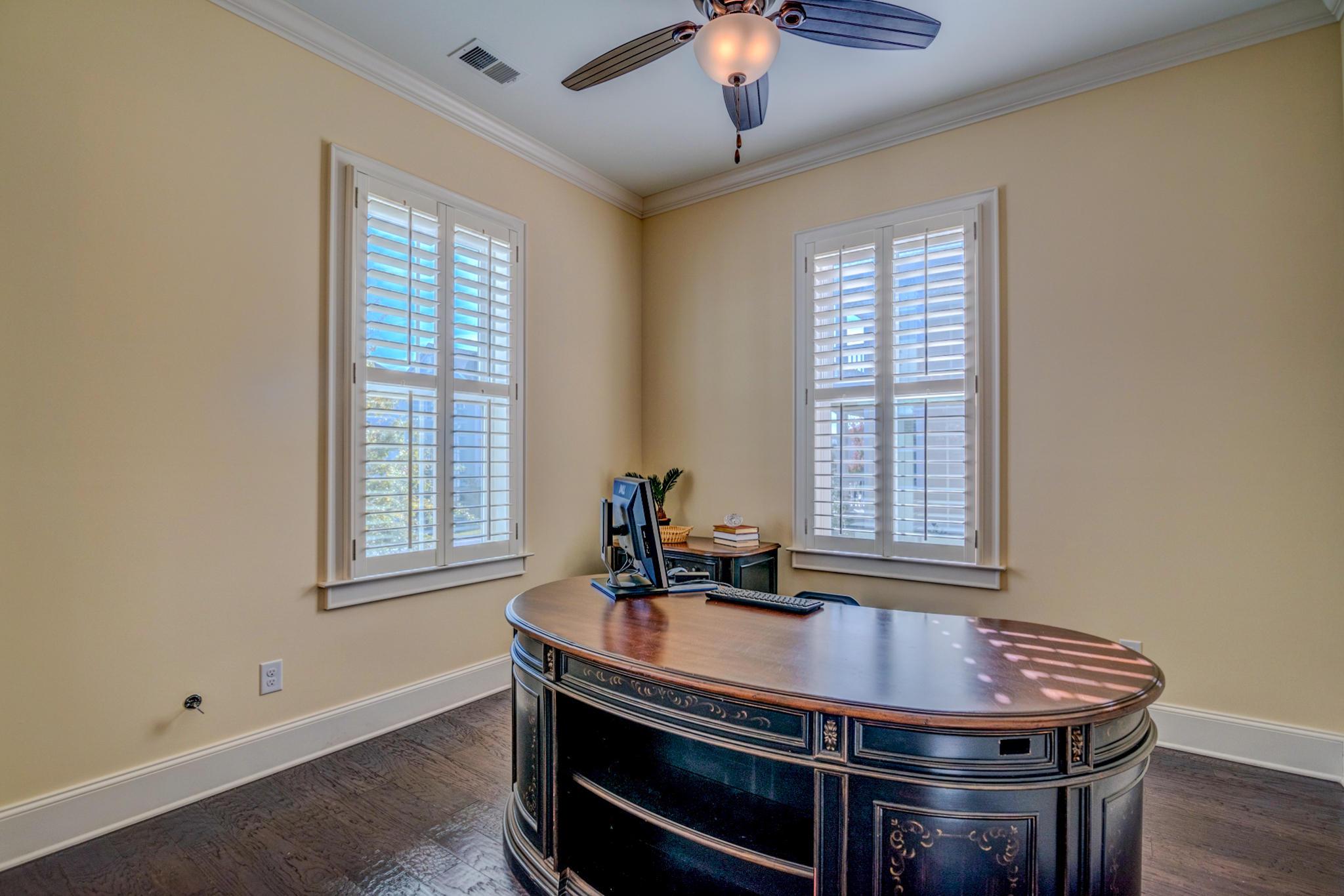 Daniel Island Smythe Park Homes For Sale - 1662 Pierce, Charleston, SC - 18