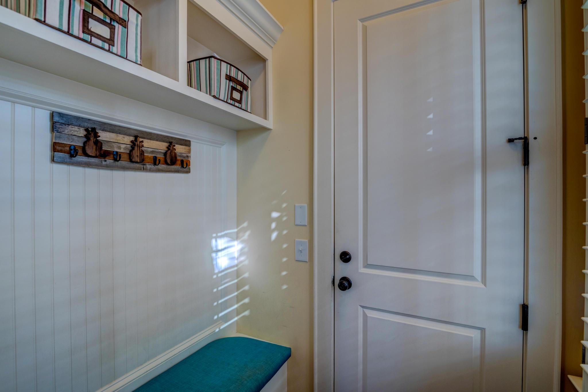 Daniel Island Smythe Park Homes For Sale - 1662 Pierce, Charleston, SC - 37