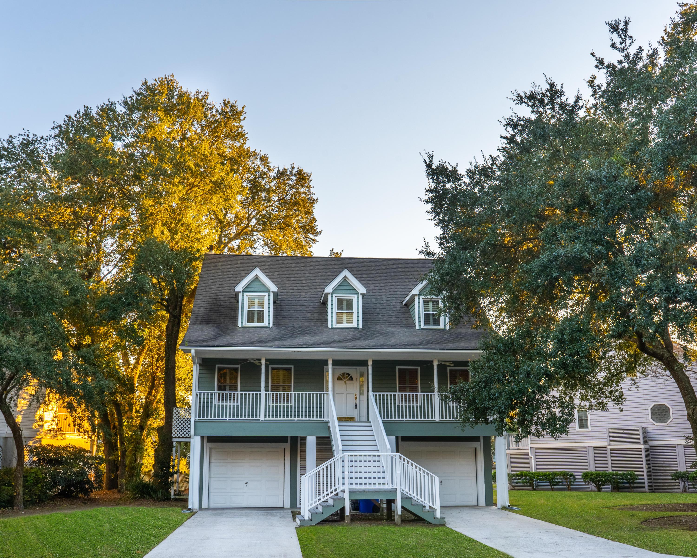 Ask Frank Real Estate Services - MLS Number: 18031394