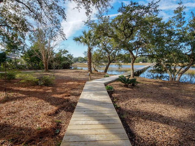 Wakendaw Manor Homes For Sale - 1218 Manor, Mount Pleasant, SC - 16