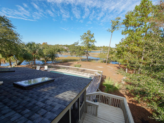 Wakendaw Manor Homes For Sale - 1218 Manor, Mount Pleasant, SC - 45