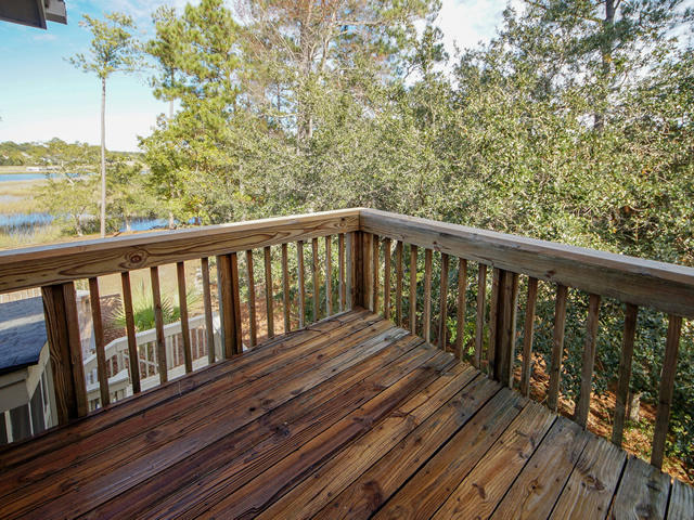 Wakendaw Manor Homes For Sale - 1218 Manor, Mount Pleasant, SC - 46