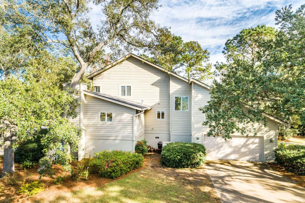 Wakendaw Manor Homes For Sale - 1218 Manor, Mount Pleasant, SC - 34