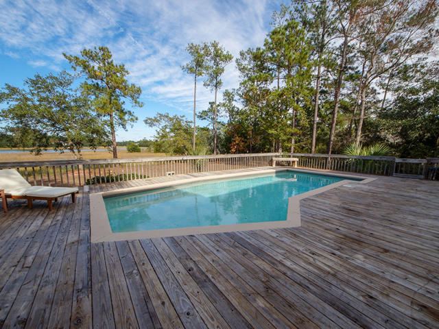 Wakendaw Manor Homes For Sale - 1218 Manor, Mount Pleasant, SC - 35