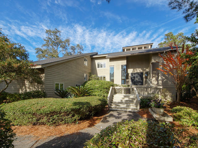 Wakendaw Manor Homes For Sale - 1218 Manor, Mount Pleasant, SC - 27