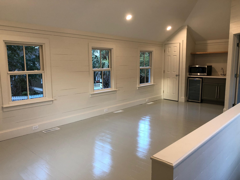 Ion Homes For Sale - 163 Civitas, Mount Pleasant, SC - 27