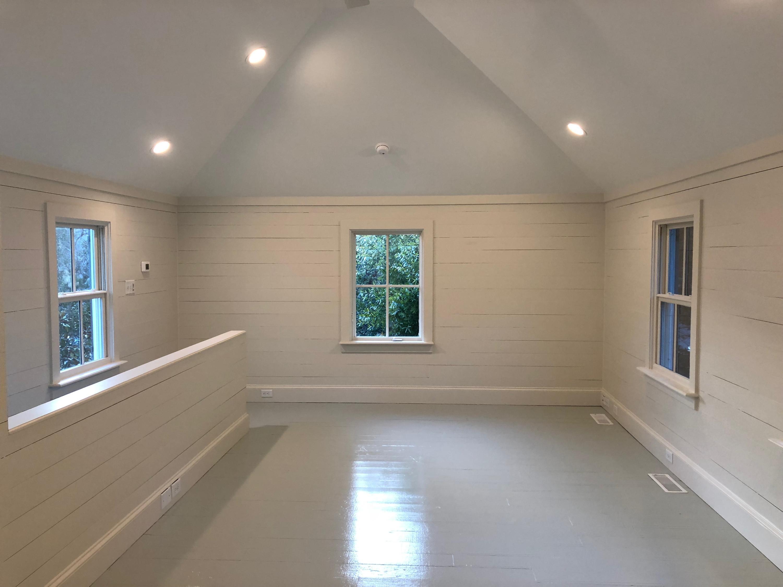 Ion Homes For Sale - 163 Civitas, Mount Pleasant, SC - 25