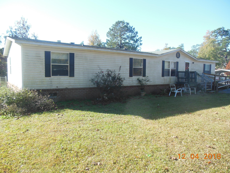 Charleston Address - MLS Number: 18032131