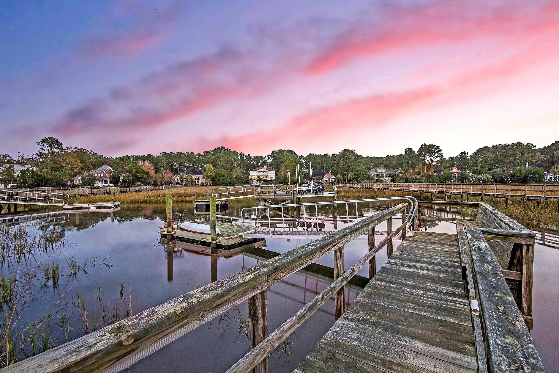 Dunes West Homes For Sale - 2364 Darts Cove, Mount Pleasant, SC - 59