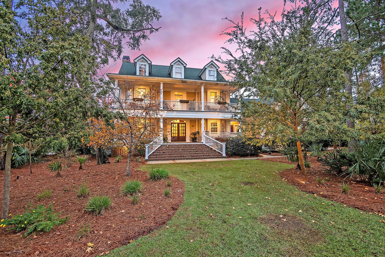 Dunes West Homes For Sale - 2364 Darts Cove, Mount Pleasant, SC - 3