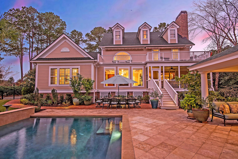 Dunes West Homes For Sale - 2364 Darts Cove, Mount Pleasant, SC - 2