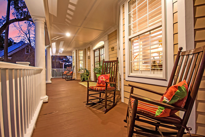 Dunes West Homes For Sale - 2364 Darts Cove, Mount Pleasant, SC - 1