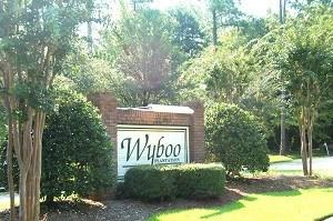 Wyboo Plantation Homes For Sale - 104 Oakview, Manning, SC - 50