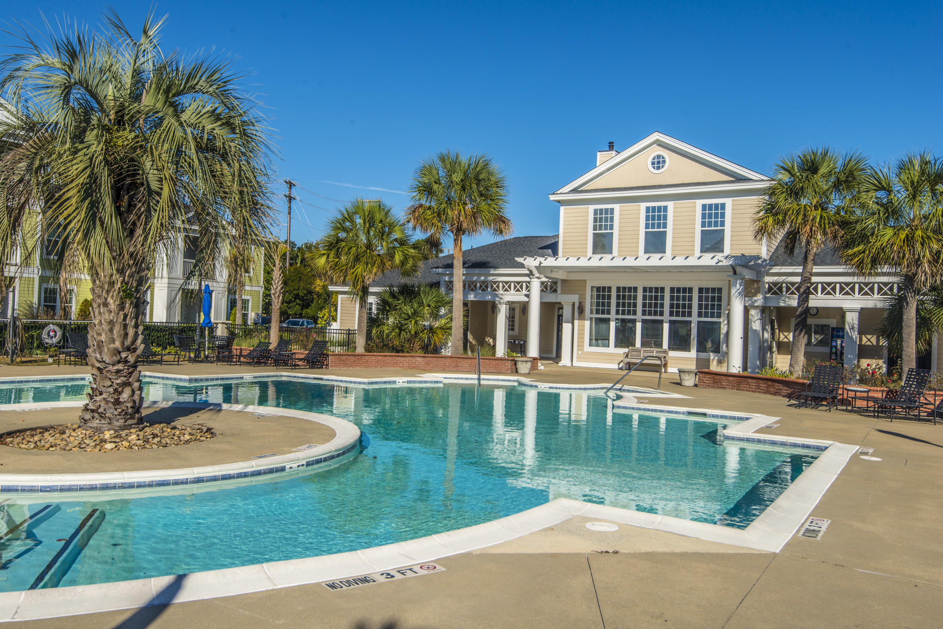 Southampton Pointe Homes For Sale - 1515 Rosewood, Mount Pleasant, SC - 28