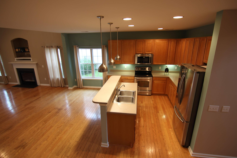 Wescott Plantation Homes For Sale - 9649 Carousel, Summerville, SC - 21