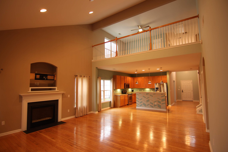 Wescott Plantation Homes For Sale - 9649 Carousel, Summerville, SC - 19
