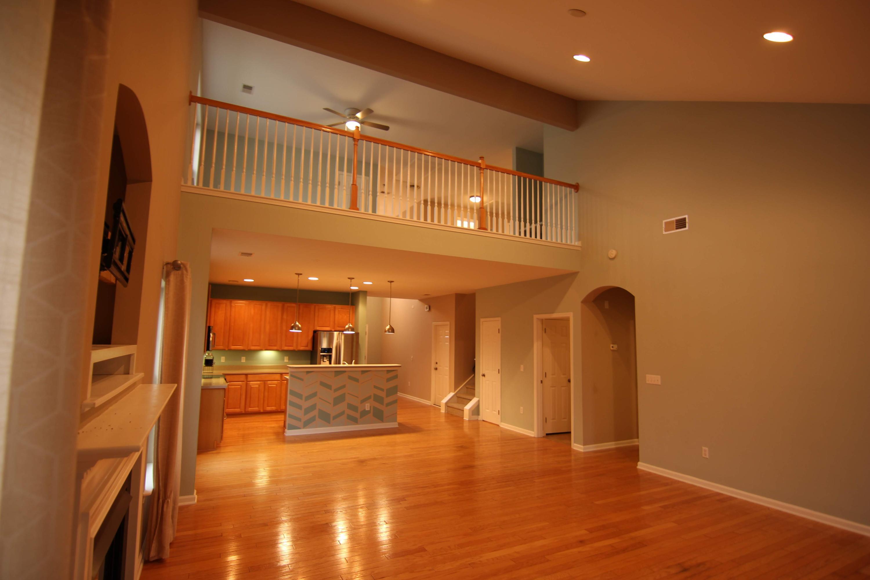 Wescott Plantation Homes For Sale - 9649 Carousel, Summerville, SC - 20