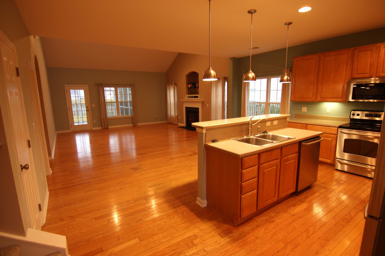 Wescott Plantation Homes For Sale - 9649 Carousel, Summerville, SC - 30