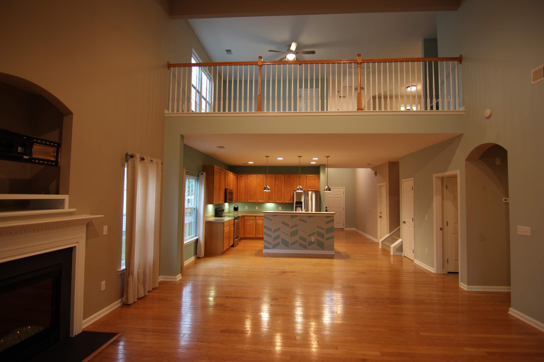 Wescott Plantation Homes For Sale - 9649 Carousel, Summerville, SC - 31