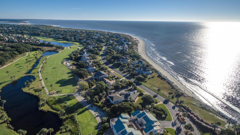 Seabrook Island Homes For Sale - 2920 Atrium Villa, Seabrook Island, SC - 2